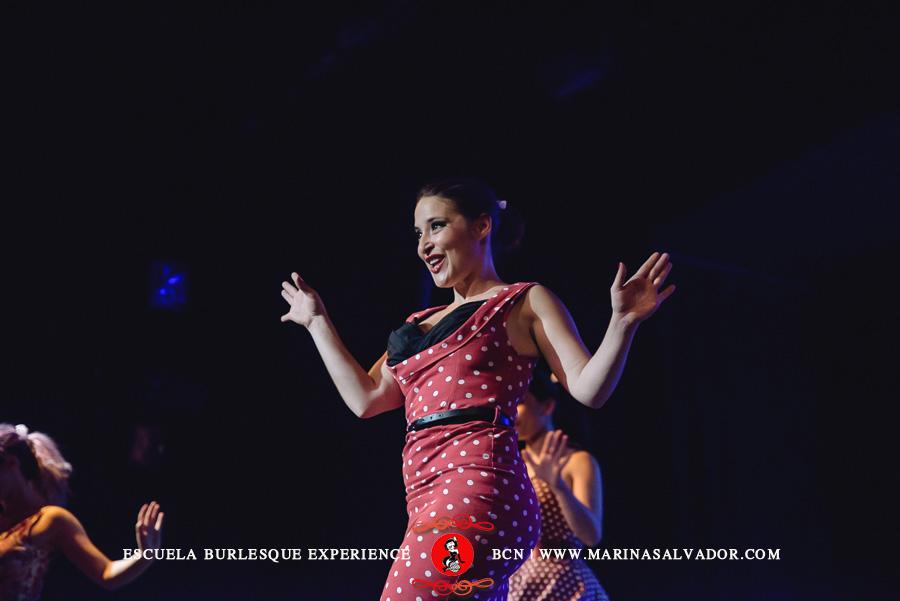 Barcelona-Burlesque-Experience-497