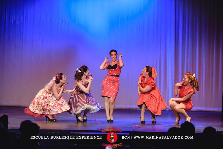 Barcelona-Burlesque-Experience-505