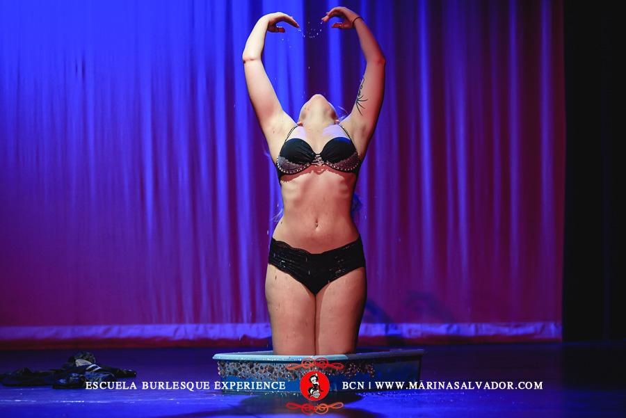 Barcelona-Burlesque-Experience-523