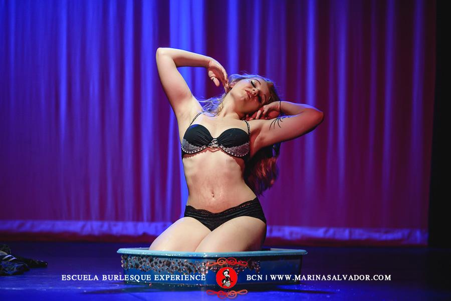 Barcelona-Burlesque-Experience-525