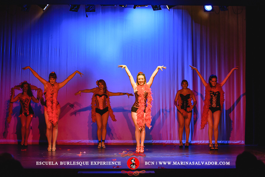 Barcelona-Burlesque-Experience-536
