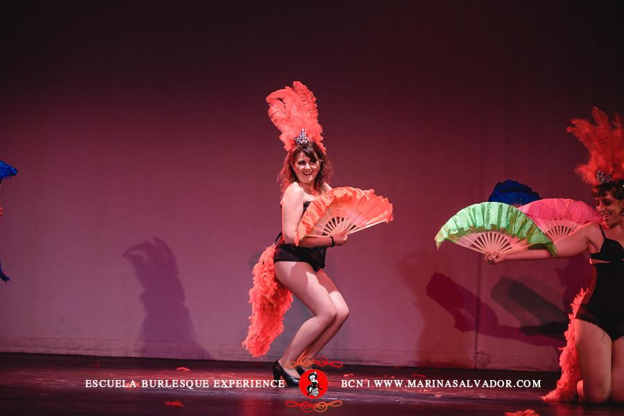 Barcelona-Burlesque-Experience-626
