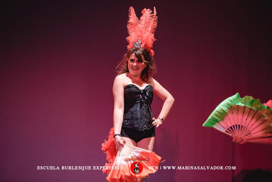 Barcelona-Burlesque-Experience-628