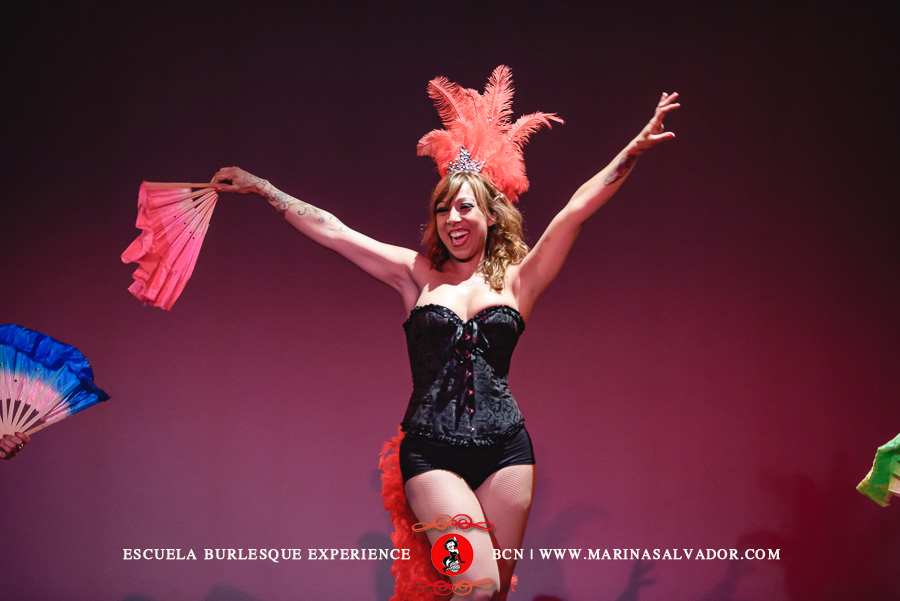Barcelona-Burlesque-Experience-630