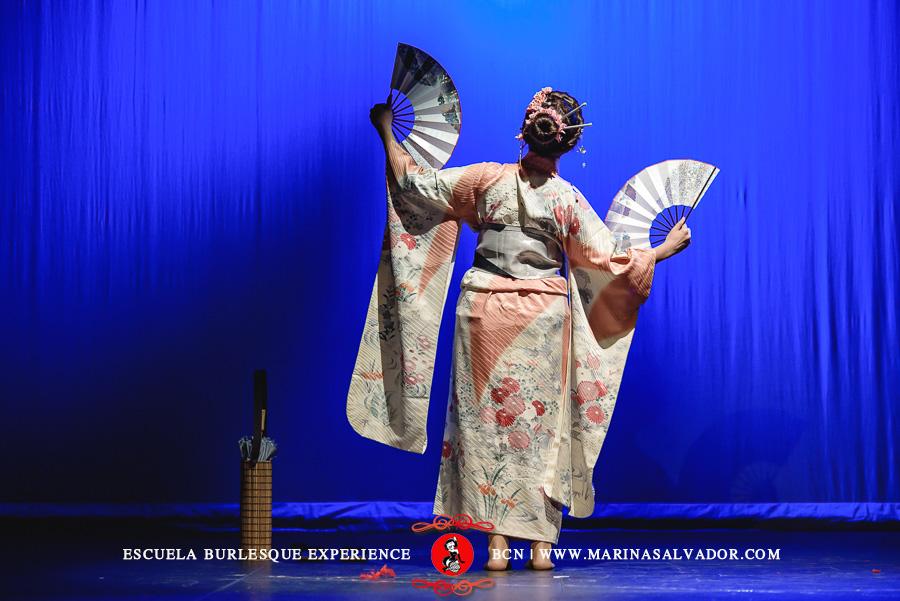 Barcelona-Burlesque-Experience-637