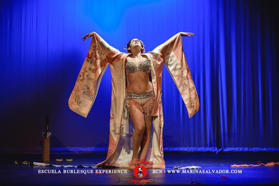 Barcelona-Burlesque-Experience-649