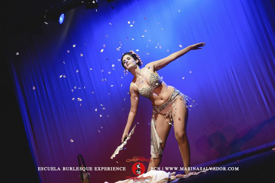 Barcelona-Burlesque-Experience-657