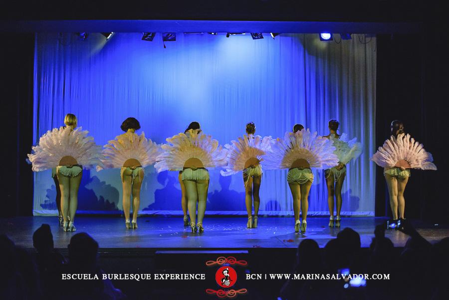 Barcelona-Burlesque-Experience-665