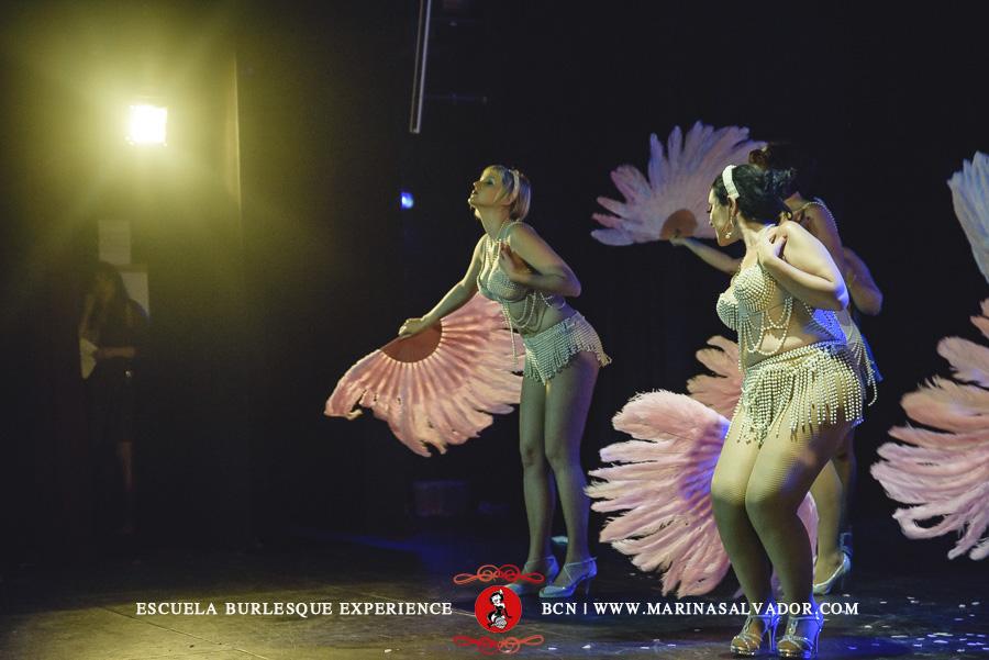 Barcelona-Burlesque-Experience-667