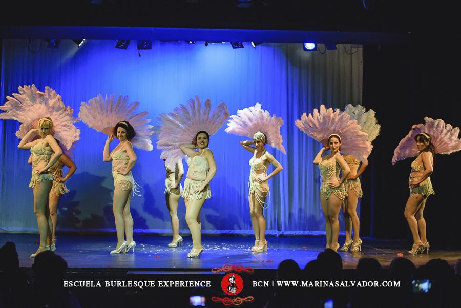 Barcelona-Burlesque-Experience-669