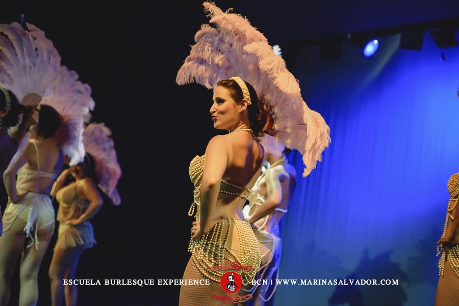 Barcelona-Burlesque-Experience-671