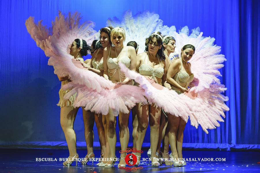 Barcelona-Burlesque-Experience-675