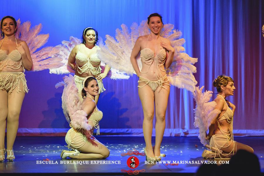 Barcelona-Burlesque-Experience-683