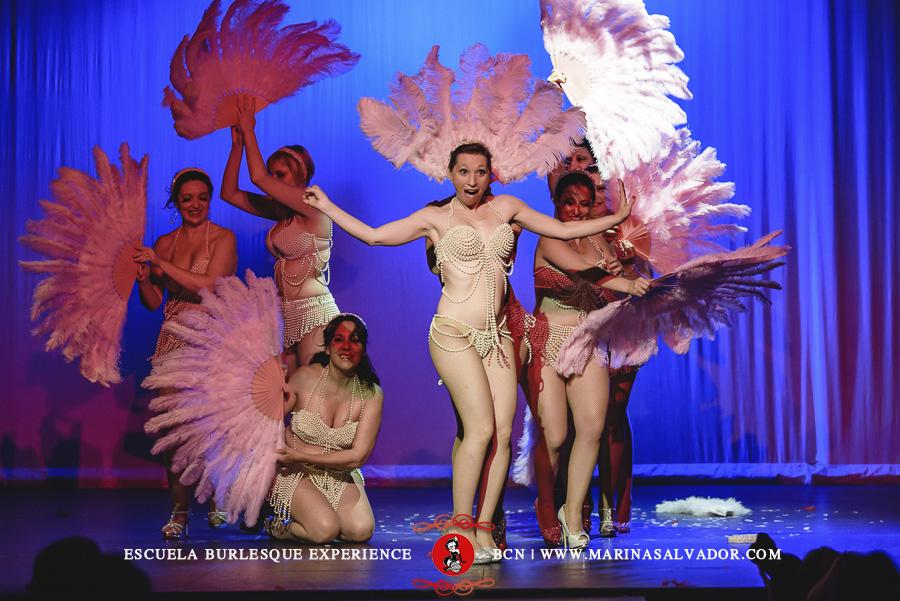 Barcelona-Burlesque-Experience-691