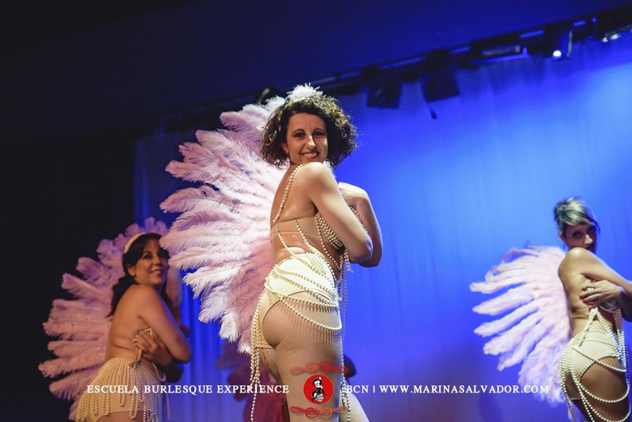 Barcelona-Burlesque-Experience-697
