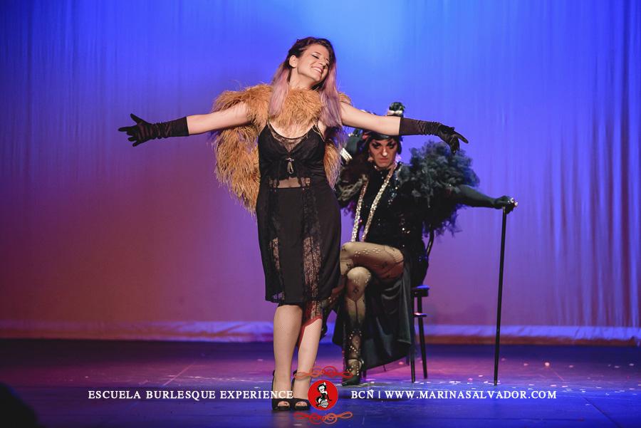 Barcelona-Burlesque-Experience-702