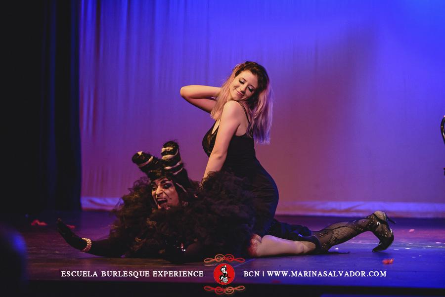 Barcelona-Burlesque-Experience-711