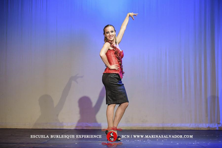Barcelona-Burlesque-Experience-750