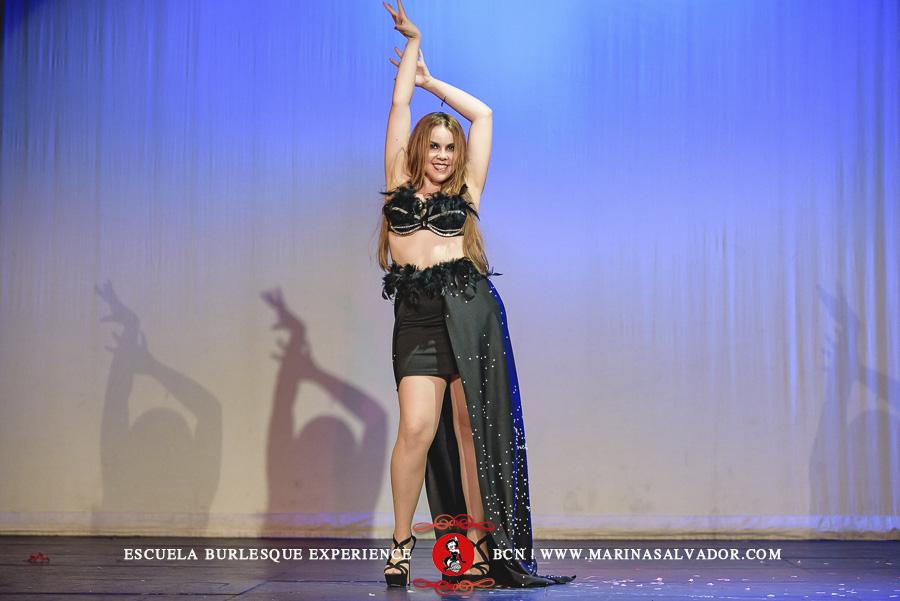 Barcelona-Burlesque-Experience-752