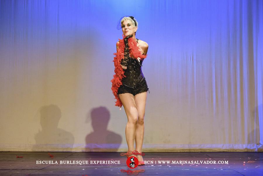 Barcelona-Burlesque-Experience-762