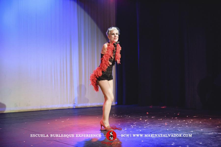 Barcelona-Burlesque-Experience-763