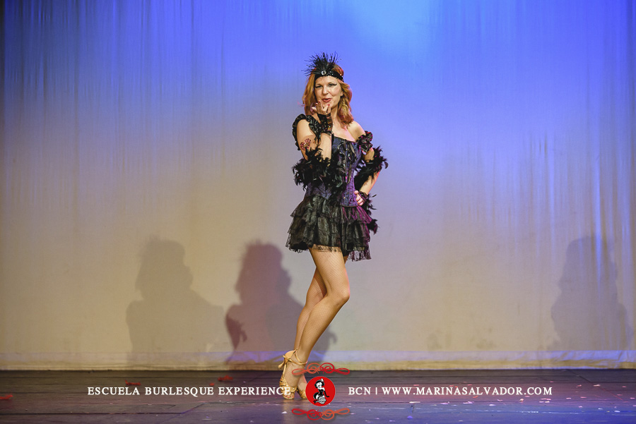 Barcelona-Burlesque-Experience-772