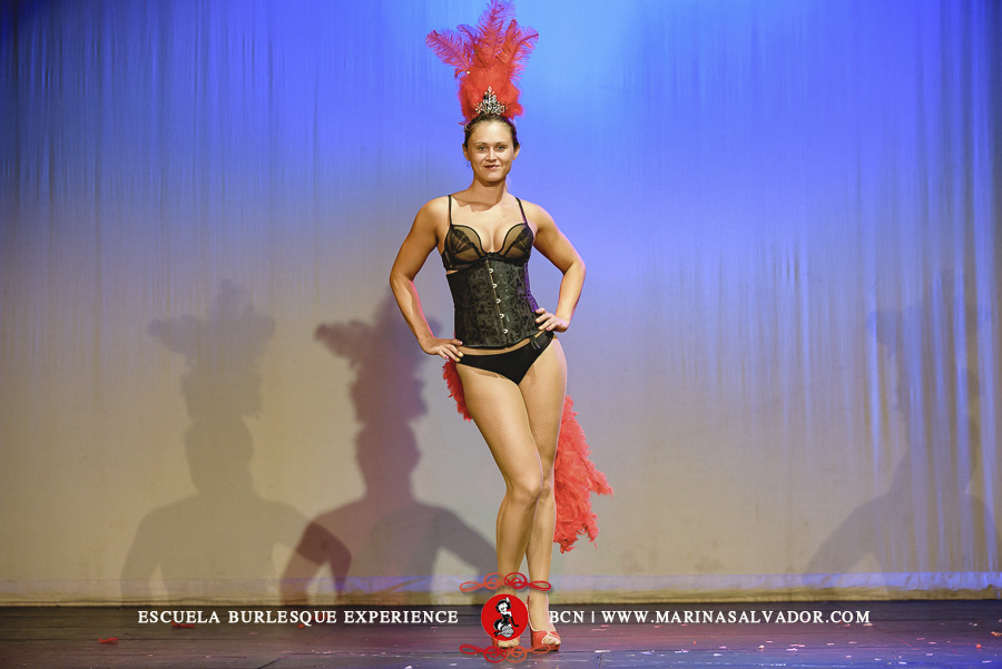 Barcelona-Burlesque-Experience-781