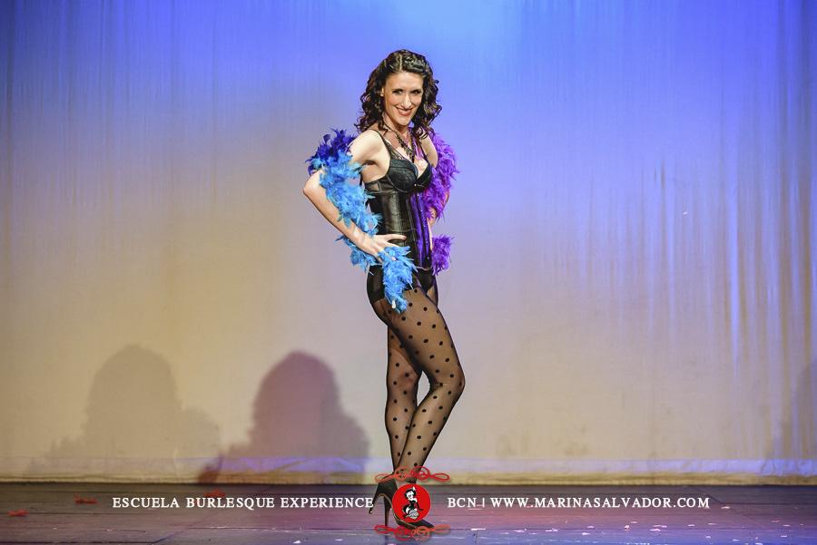 Barcelona-Burlesque-Experience-786