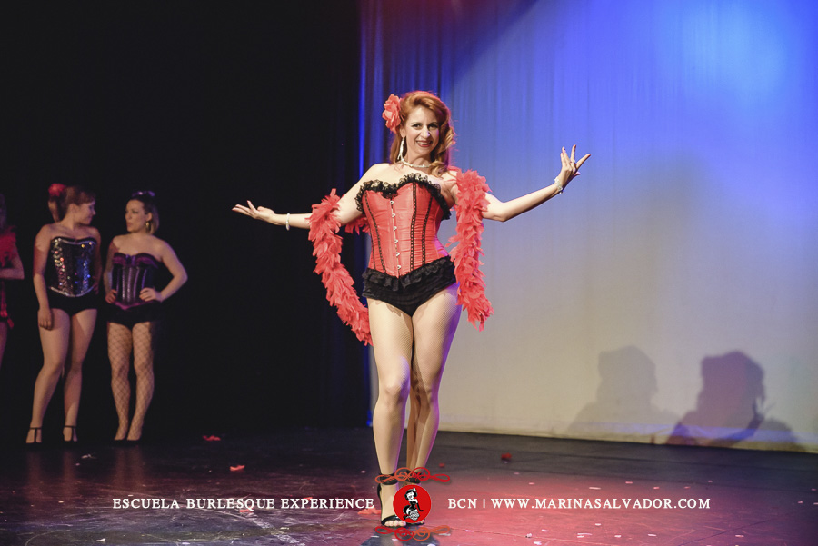 Barcelona-Burlesque-Experience-800