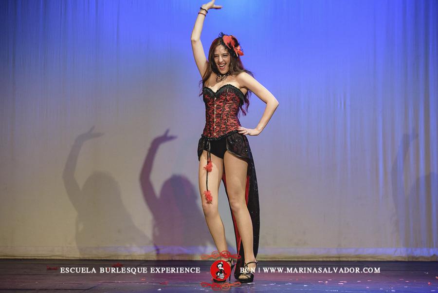 Barcelona-Burlesque-Experience-802