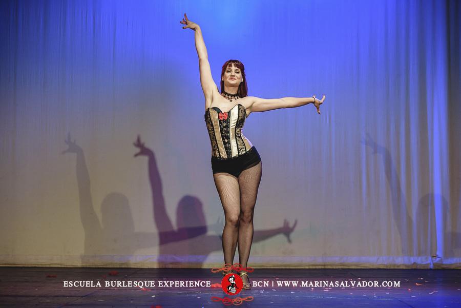 Barcelona-Burlesque-Experience-804