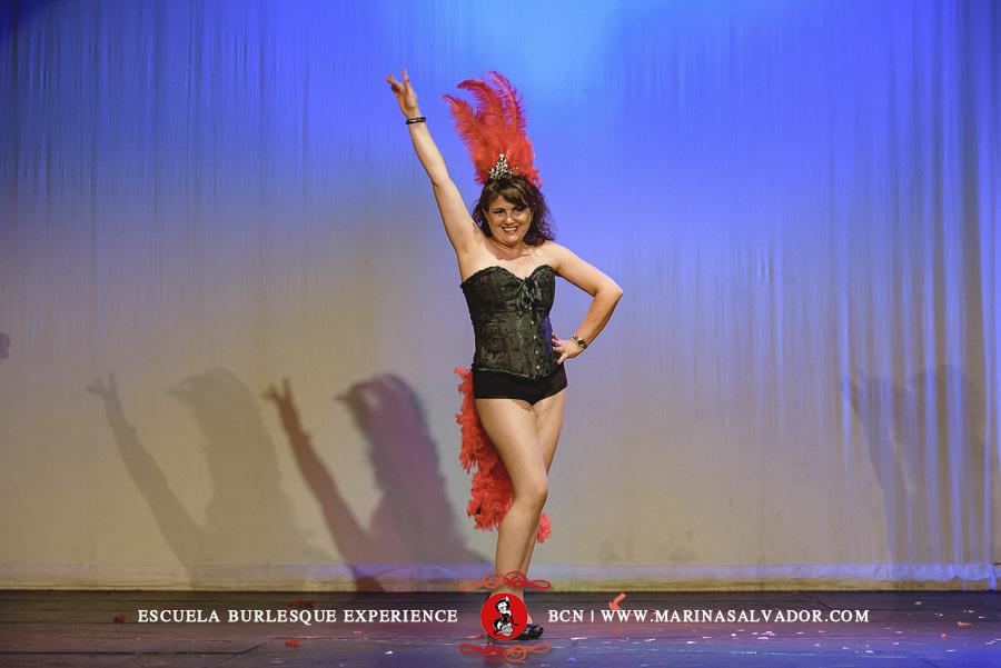 Barcelona-Burlesque-Experience-819