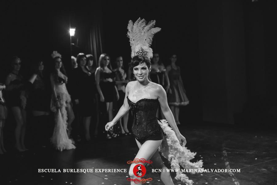 Barcelona-Burlesque-Experience-820