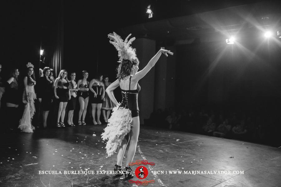 Barcelona-Burlesque-Experience-824