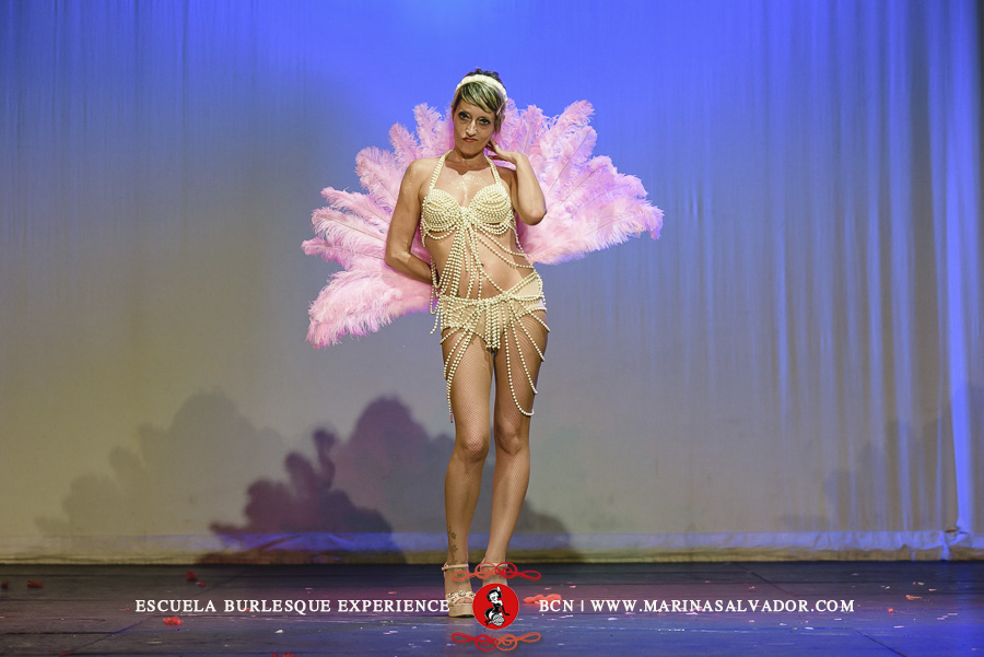 Barcelona-Burlesque-Experience-826