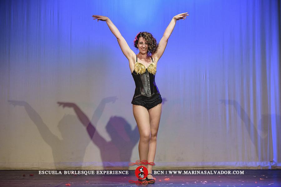 Barcelona-Burlesque-Experience-829