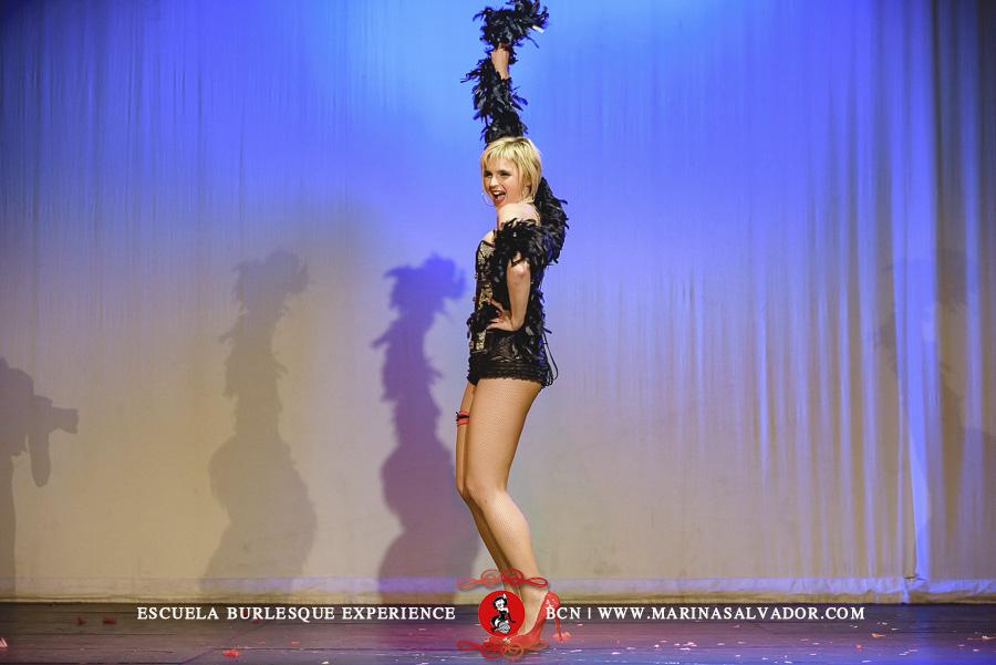 Barcelona-Burlesque-Experience-832