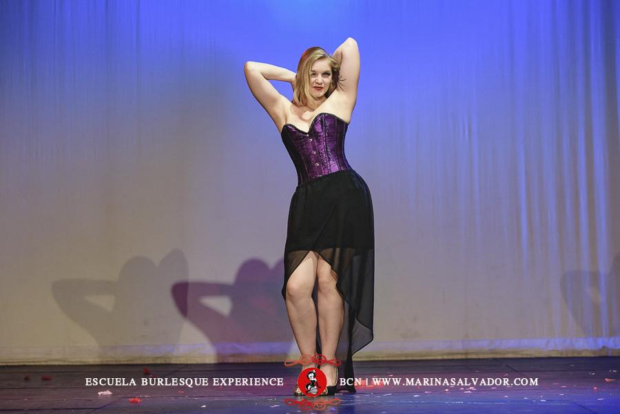 Barcelona-Burlesque-Experience-838