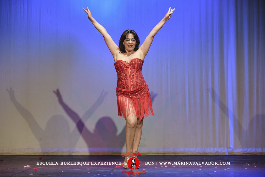 Barcelona-Burlesque-Experience-840
