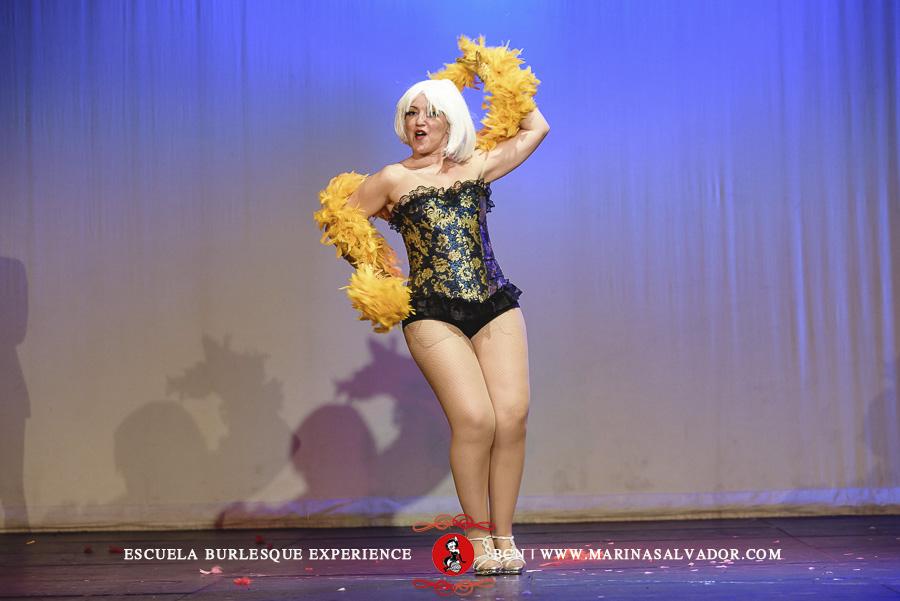 Barcelona-Burlesque-Experience-841