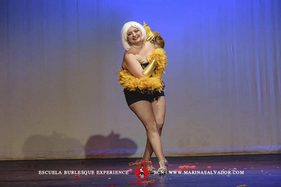 Barcelona-Burlesque-Experience-843