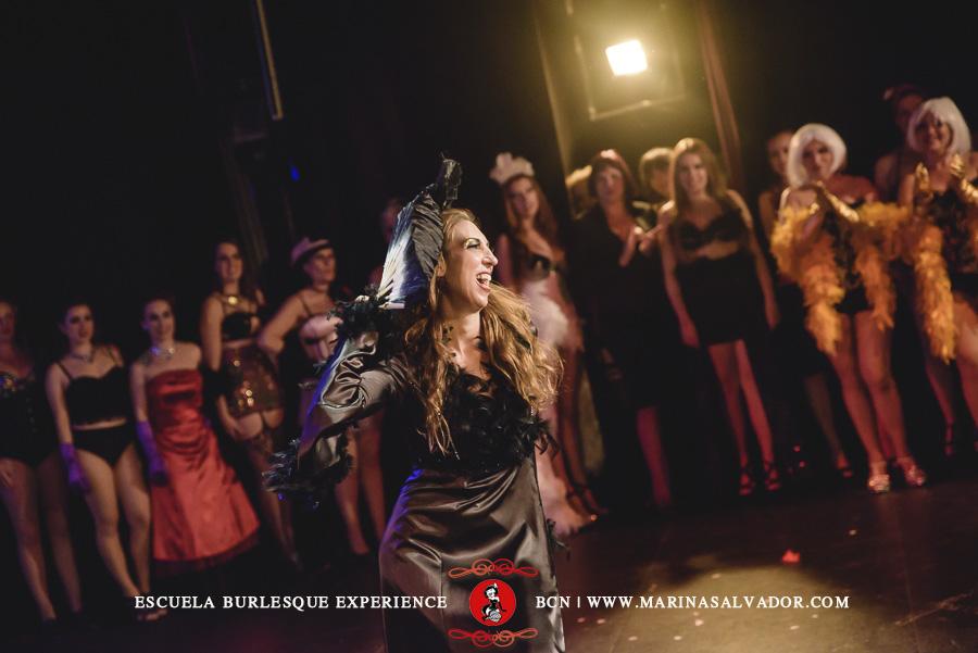 Barcelona-Burlesque-Experience-851