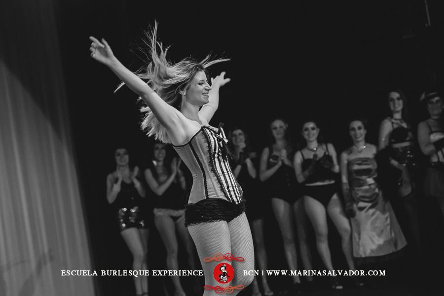 Barcelona-Burlesque-Experience-866