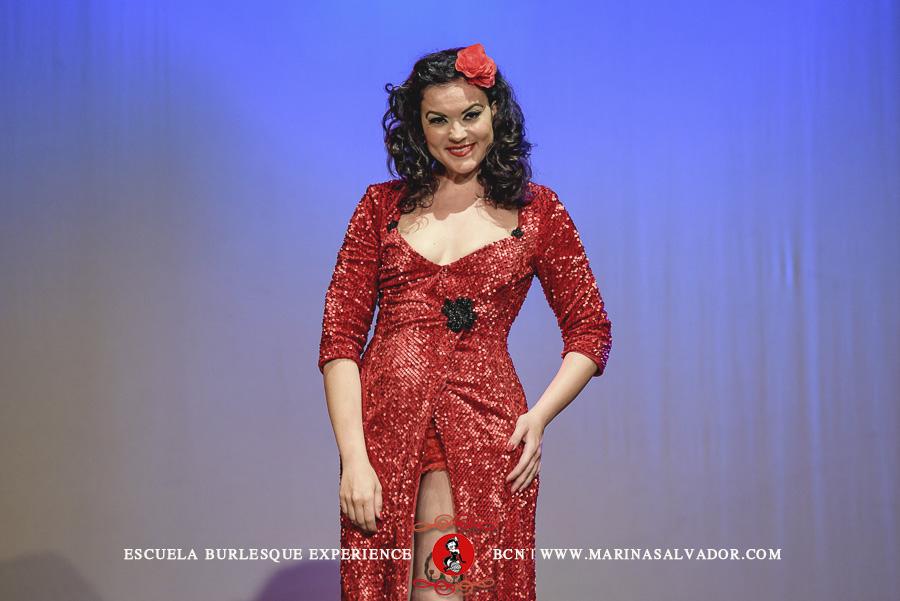 Barcelona-Burlesque-Experience-867