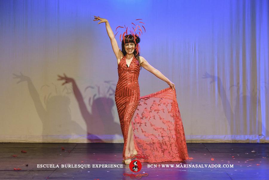 Barcelona-Burlesque-Experience-873
