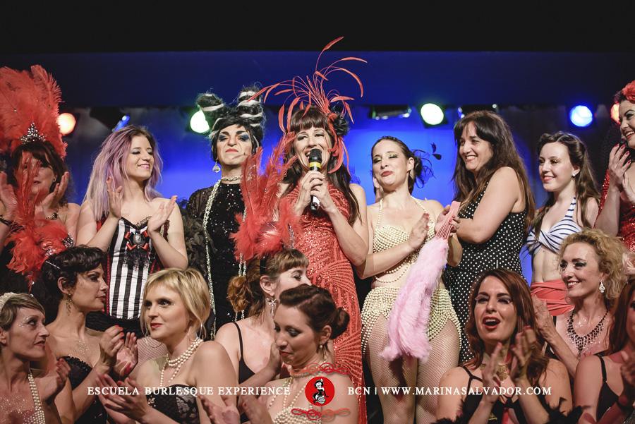 Barcelona-Burlesque-Experience-894