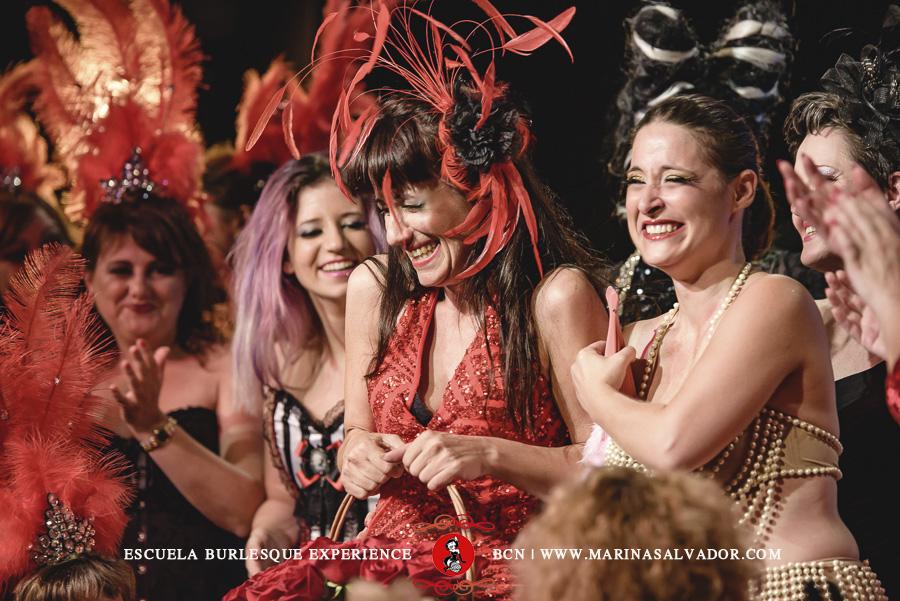 Barcelona-Burlesque-Experience-899