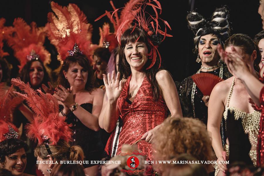 Barcelona-Burlesque-Experience-902