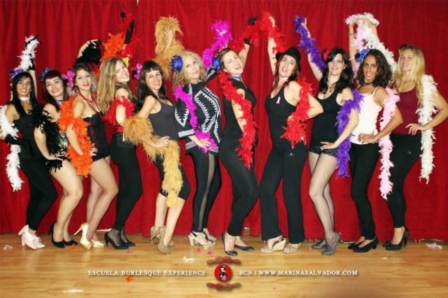taller-burlesque-boa-3