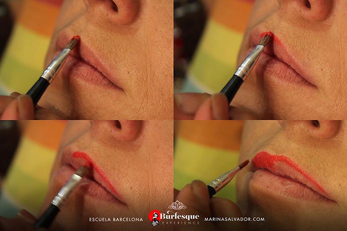 como-maquillarse-pinup-37